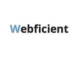 Webficient