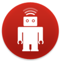 Default_thoughtbot-logo-square
