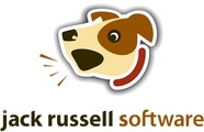 Jack Russell Software, a division of Care Kinesis, Inc.