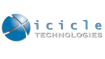 Icicle Technologies
