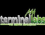 Terminal Labs