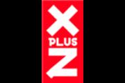 X Plus Z