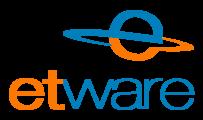 ETware