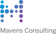 Mavens Consulting
