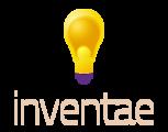 Inventae