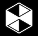 Default_dtm_logo_441x418