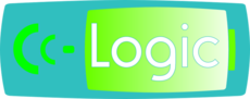 CC-Logic, LLC