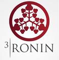 3|RONIN