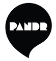 PANDR
