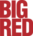Big Red Digital