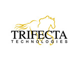 Trifecta Technologies, Inc.