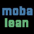 Mobalean LLC