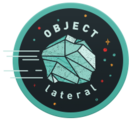 Object Lateral, Inc.