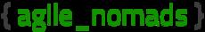 Agile Nomads