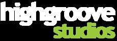 Highgroove Studios