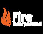 Fire, Inc.