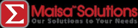 Maisa Solutions, Inc.