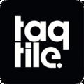 Default_taqtile_logo_1
