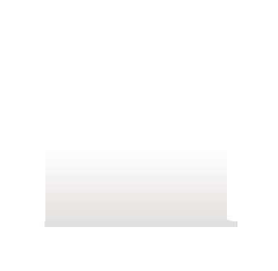 KAVALIER LLC