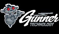 Gunner Technology