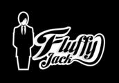 FluffyJack Design