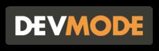 DevMode, Inc.