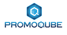 Default_pq-logo3