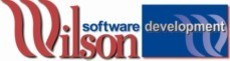 Wilson Software Development, LLC