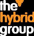 Hybrid Group