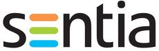 Sentia Australia Pty Ltd