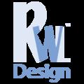 RWL Design