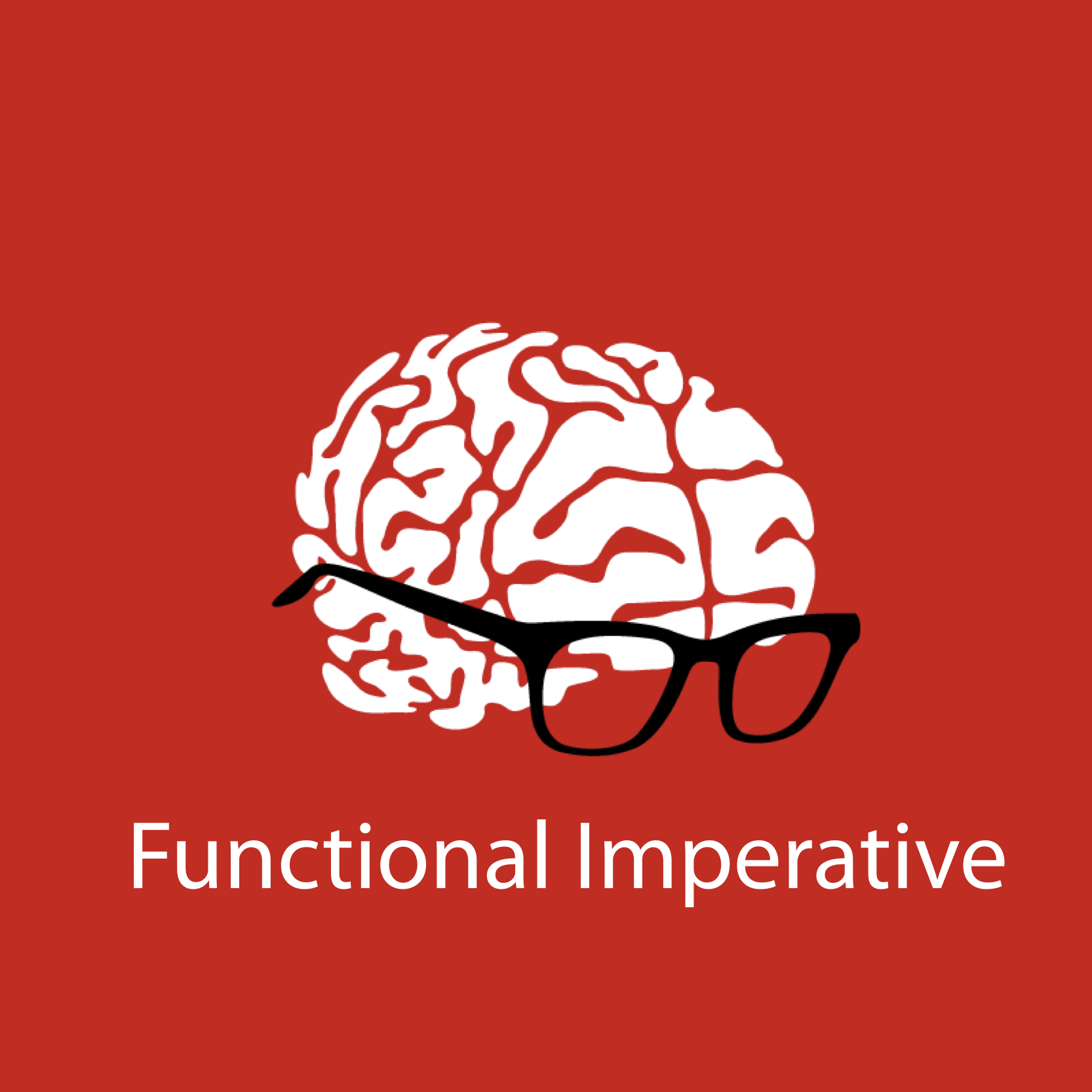 Functional Imperative