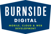 Burnside Digital