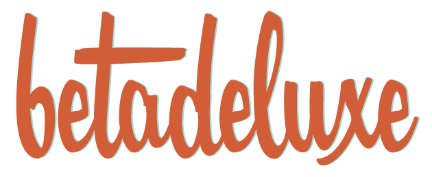 Betadeluxe LLC