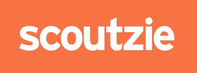 Scoutzie.com
