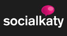 SocialKaty