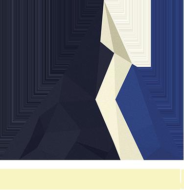 pixelcabin