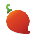 Habanero Software