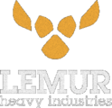 LEMUR Heavy Industries
