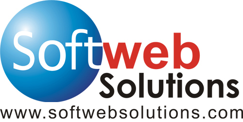 Softweb Solutions.com