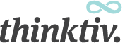Thinktiv, Inc.