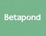 Betapond