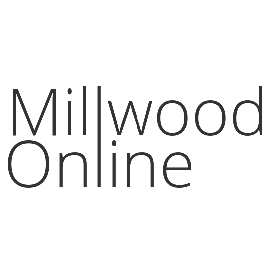 Millwood Online Ltd.