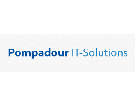 Pompadour IT-Solutions GmbH