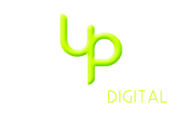 Up Marketing Digital
