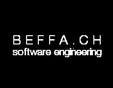 beffa.ch