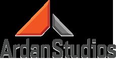Ardan Studios