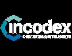 Incodex