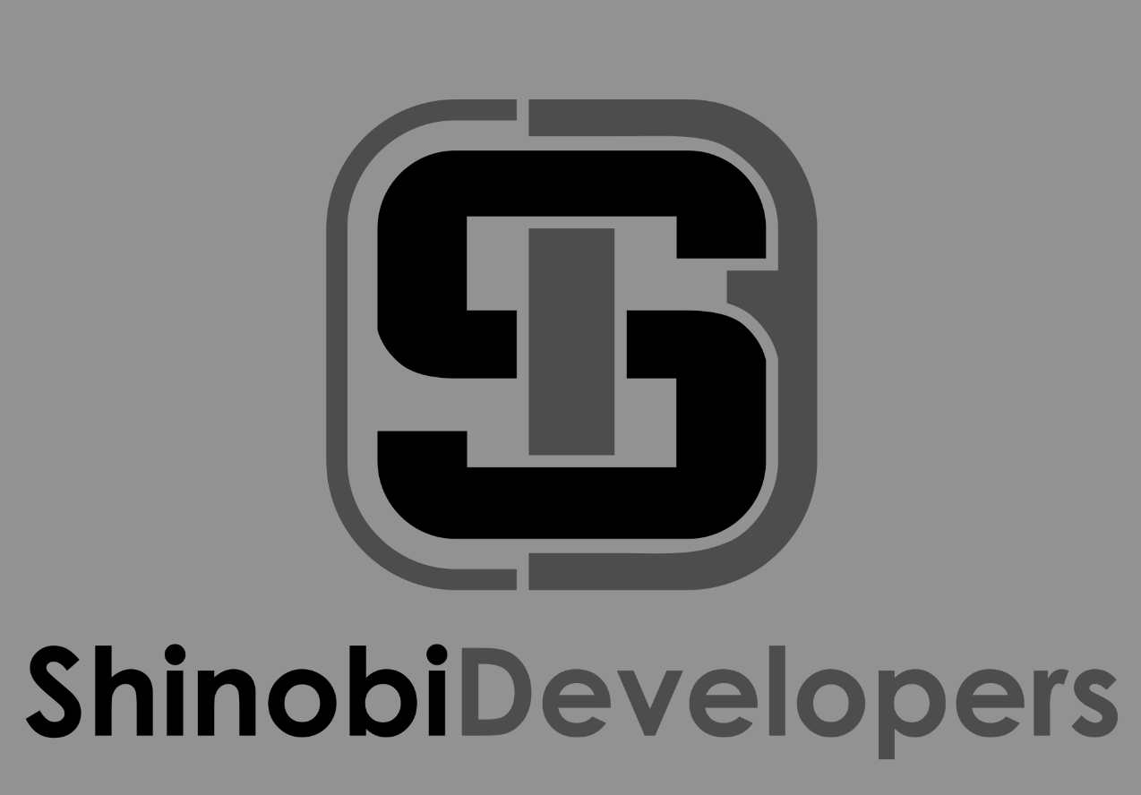 Shinobi Developers