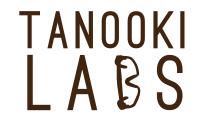 Tankooki Labs